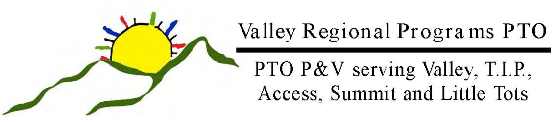 Northern Valley Regional Programs